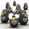 пингвинус