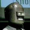 jeffsoesbe: robot head welder
