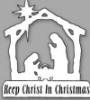United Christian Community