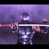 Ninja, Ryu Hayabusa, katana, Dragon's Tooth
