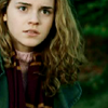 "Hermione ""Free the Elves and Read a Book"" Granger: you - great - git - ron - weasley"