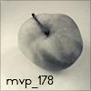 mvp_178