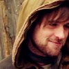 katy.: robin hood ;; smile.