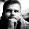 eske userpic