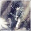 Gundam 00: Setsuna / Wall / Sad