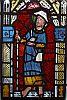 St Jakob  (York)