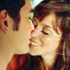"pd: ned/chuck ""kiss"""