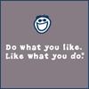 LiG motto