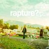 "wonderfalls jaye ""rapture"""