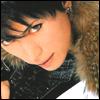 Gackt's Official English Lyrics