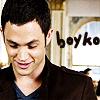 blackguardboyko userpic