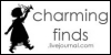 CharmingFinds