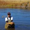 comtfishing userpic