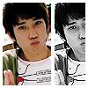 na_ni_nu userpic