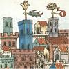 manuscript city