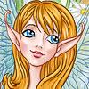fairy-kssa