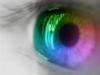 xcryox userpic