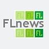 flnewsru userpic