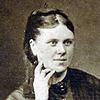 Sarah West