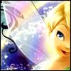 Fairies, Fairies 2