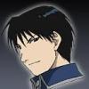 xenonchik userpic