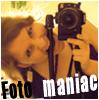 seliva_fm userpic