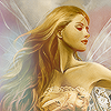 Maiden of the Moon: Golden Meadows