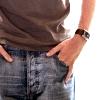 Tennant!crotch