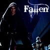 AnakinSkywalker_Fallen
