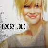 Reese Witherspoon fans