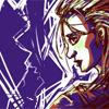 nuitari4pwnage userpic