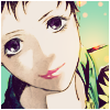 complex_sister userpic