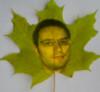 vogneschcha userpic