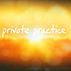 Private Practice Challenges