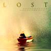 x-files - lost