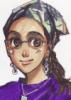Jaelyn [userpic]