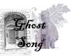 suelder: ghost song