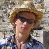 аватар, шляпа, турция