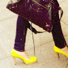 yelowshoes