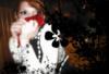 samaya_rizhaea userpic