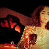Sometimes it is otherwise: Suspiria