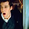 Simon's OMG
