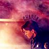 bsg: sharon