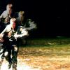 bsg: run