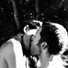 bsg: kiss
