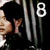 bsg: eight