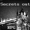 Secrets Out RPG