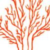 bloodtree userpic
