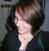 kimmer708 userpic