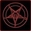anarho_satana userpic